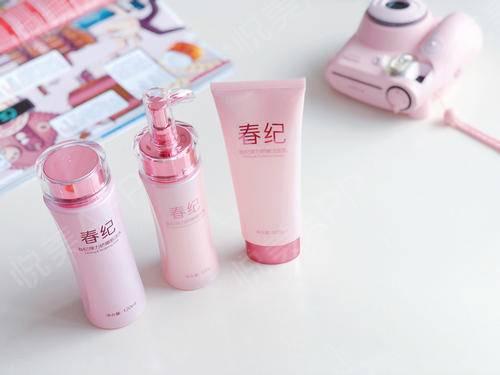 彩妆 唇彩 唇膏 化妆品 口红 润唇膏 500_375