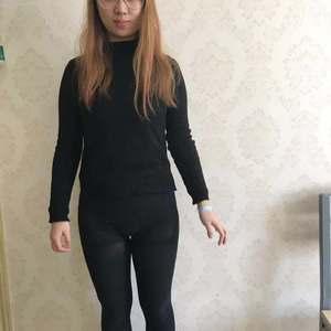 吸脂瘦大腿历程