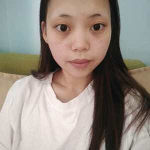 鼻综合、鼻部