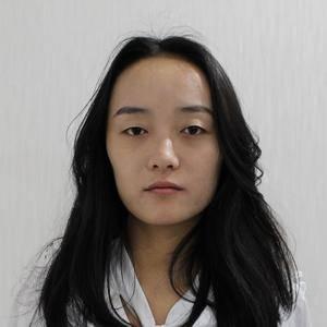 悦Mer_2006443579鼻部