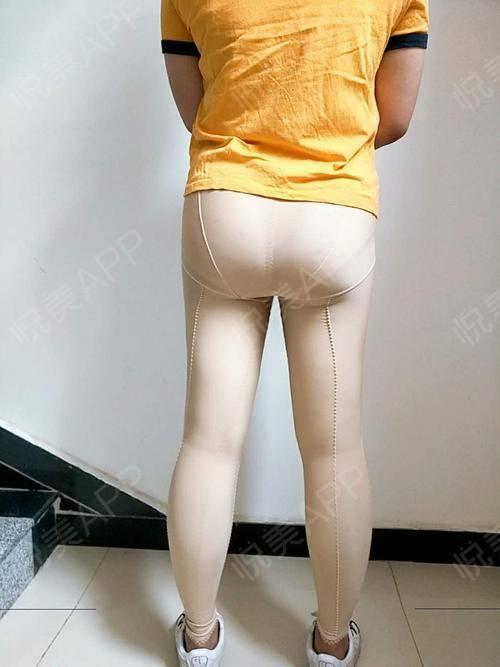 必看:针对三种腰型的瘦腰方法