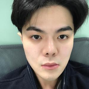 鼻部修复手术全过程