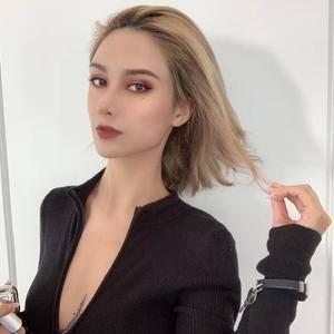 深圳蒳美迩黄海彬做的鼻修复