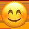 洗眉手术当天_洗纹绣&纹身手术当天_皮肤美容手术当天_悦Mer_8996473063分享图片1