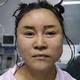 女人怕的莫过于衰老,残酷的是,岁月的脚步永远不会在我们身边停息。我叫赵晖,今年44岁,在朋友圈中,我是...