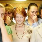 微创手术祛腋臭,告别社交恐惧