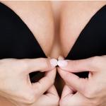 【科普时间】令乳房下垂的五个原因