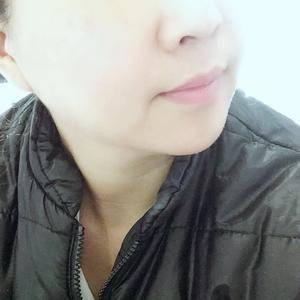 修复小鼻子