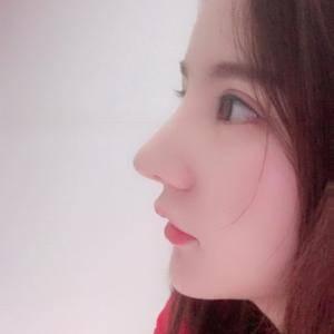 Cerina面部大改造:眼鼻修复+面部吸脂术后10天第1页图