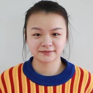 韩式综合鼻部手术