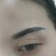 喊了一年了~今天终于把眉毛给纹了,医院的服务特别好,医生也很温柔,……本人对疼是比较敏感的,做的时候刚开始有点疼,后边感...