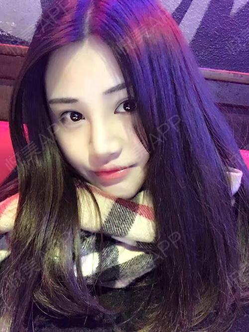 悦Mer_0715526276的分享图片2