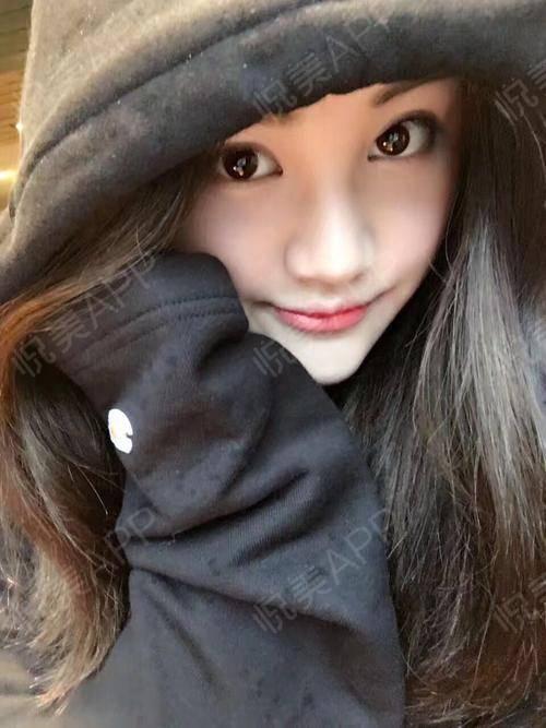 悦Mer_0715526276的分享图片5
