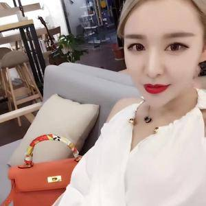 【重庆联合丽格美容医院】隆鼻术前术中过程大公开