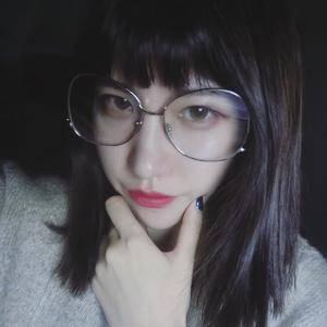 【太原健丽美诗沁】 - 双眼皮
