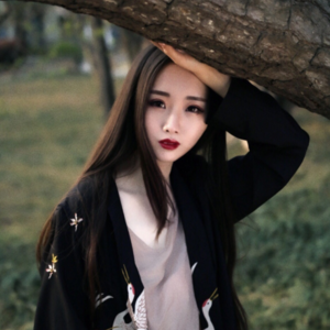【太原健丽美诗沁】- 瘦脸针