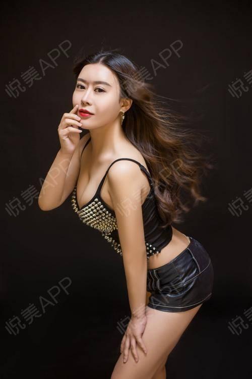 悦Mer_9757152896的分享图片4