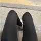 今天来给大家发些照片。大腿瘦了一大圈,感觉最明显的是以前的裤子穿起来完全换了一种感觉。以后一定要控制...