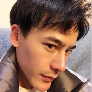 [首瑞植发]种植发际线手术后日记分享
