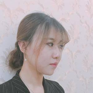铭源皇宫医疗美容的美丽日记12.15