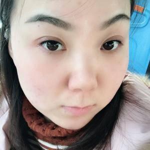 韩式美瞳线