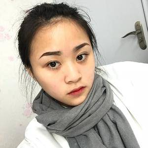鼻综合丨俊俏美鼻,不惧揉捏,进口韩式