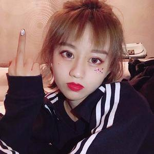 韩式半永久水晶唇