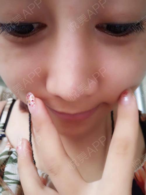 悦Mer_9992731796的分享图片1