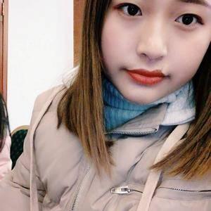 韩式半永久纹眉