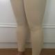 女生大腿粗真的是很头疼的一件事情,而我的腿是非常粗。是穿裙子也不好看穿裤子也不好看。看着别的妹子又长...