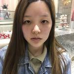 悦Mer_9911999915