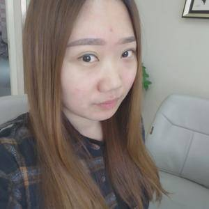 北京长虹硅胶隆鼻