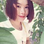 我本身就是一个特别爱美的人,加上在北京,处处美女如云,身边做整形变美的也...