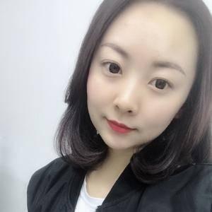 北京世熙医疗美容韩式半永久纹美瞳线