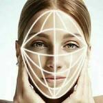 紧致脸部、全脸整容、ACMETEA类人肽(紧美)让面部年轻化!影响皮肤下垂衰老的根源是面部浅表肌肉腱膜系统(SMAS)的...