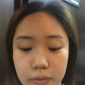 超体综合朱灿博士