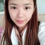 刘哈哈Yi