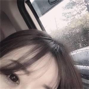 阴道紧缩日记本