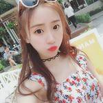 悦Mer_3381467430
