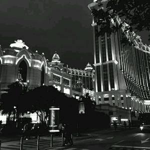 北京長虹包皮
