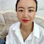 【长沙叶子医疗美容@刘杰自体脂肪填充全面部术后即刻】跟宝宝们分享几张在长...