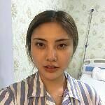 yuki小仙女