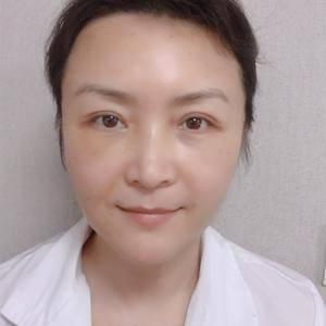 快乐奶茶789北京炫美抗衰逆龄提升定制术后5天第2页图