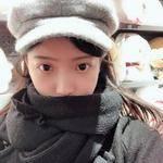 悦Mer_6667874316