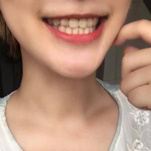 首尔丽格牙齿美容整形