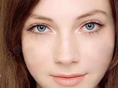 影响开眼角术效果的因素有哪些?
