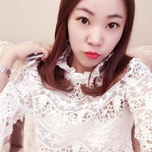 北京长虹隆鼻