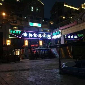 北京長虹陰莖增粗