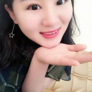 韩式三点五度双眼皮