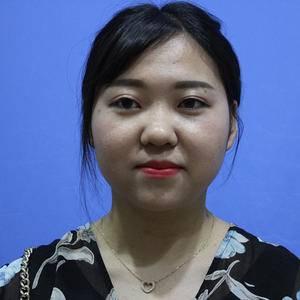 萍萍的鼻综合日记